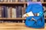 Как правильно постирать портфель: мамам школьников на заметку