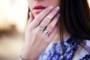 Как придать блеск серебру: 10 эффективных способов