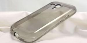 Как почистить силиконовый чехол для телефона, не повредив его
