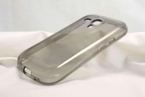 как почистить чехол от телефона