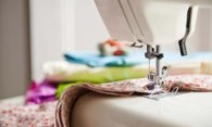 Как сшить чехол на гладильную доску своими руками?