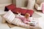 Как правильно стирать поролон в домашних условиях?