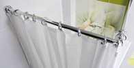 постирать шторку для ванной