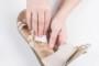 Как чистить кожаные стельки: советы по уходу за обувью