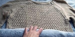 Что такое кашемир и как стирать кашемировые вещи?
