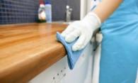 Влажная уборка в квартире: как ее делать правильно?