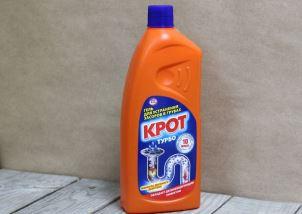 Неприятный запах в ванной комнате: как от него избавиться