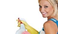Как избавиться от неприятного запаха в ванной комнате?