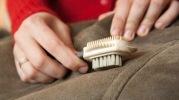 провести химчистку одежды в домашних условиях
