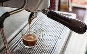 промыть кофемашину от накипи