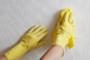 Как помыть обои от грязи, следов фломастеров и жирных пятен