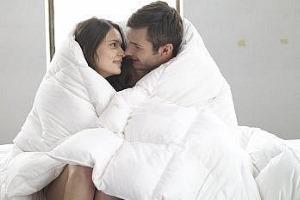 одеяла на синтепоне