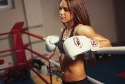 стирать боксерские перчатки