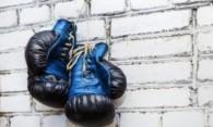 Как постирать боксерские перчатки в стиральной машинке и сухим методом