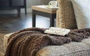постирать в домашних условиях большой мягкий плед