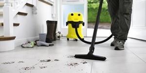 Как распланировать генеральную уборку дома
