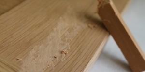 Мебельный воск: рецепт приготовления средства своими руками