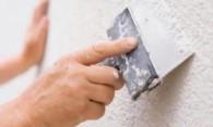 Как отстирать строительную и канцелярскую замазку с одежды