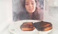 Как избавить от запаха дыма предметы интерьера, воздух и вещи в квартире