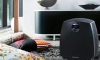Ионизатор воздуха: что это такое и как его выбрать?