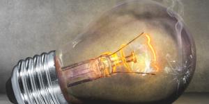 Как самостоятельно сделать стекло матовым: создаем непрозрачный эксклюзив