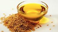 выведения пятен от растительного масла