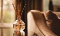 Освежитель воздуха для дома: создаем уют своими руками