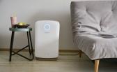 ионизатора воздуха для квартиры