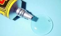 Эффективные способы оттереть супер клей с различных поверхностей