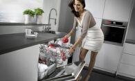 Как выбрать посудомоечную машину для дома – оцениваем все критерии