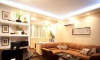 Особенности выбора осветительного оборудования