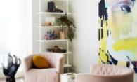 Мебель на заказ: популярные тренды
