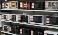 Как выбрать микроволновку для дома – изучаем основные характеристики