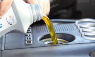 Чем отстирать машинное масло – эффективные средства