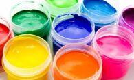 Чем отмыть пятна от гуаши на ковре и одежде: избавляемся от следов краски