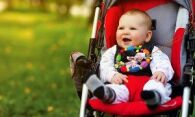 Как вывести плесень с коляски: 2 эффективных натуральных способа