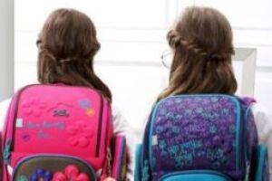 Как выбрать рюкзак в школу для девочки и на что нужно обратить внимание