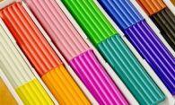 Как убрать пластилин с ковра – выбираем способы очистки