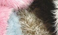 Как стирать искусственный мех и вернуть ему блеск и чистоту?