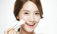 В чем плюсы корейской косметики?
