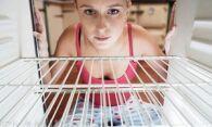 Запах в морозилке – как избавиться максимально эффективно?