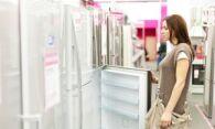 Холодильник какой марки лучше выбрать и другие советы по покупке техники