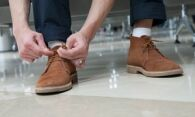 Как почистить замшу в домашних условиях быстро и эффективно?
