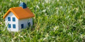 Преимущества покупки земельного участка в ипотеку у надежной компании