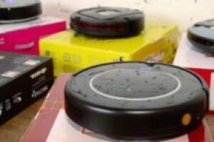 Какого бренда купить пылесос: 5 лучших производителей