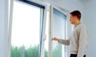 Почему стоит использовать ПВХ окна