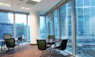 Аренда офиса в бизнес центре: выбираем надежного арендодателя