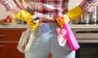 Как заставить себя убраться в квартире: 6 лучших советов
