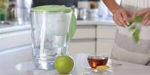 Как выбрать фильтр для воды под мойку – советы специалистов