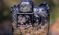 Как чистить зеркальный фотоаппарат – матрицу, линзы, объектив